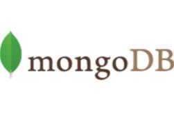 MongoDB_Logo_sml