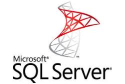 SQL-Server-sml