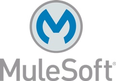 MuleSoft_logo_3C_stacked_web